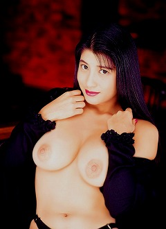 西野美緒画像25枚目