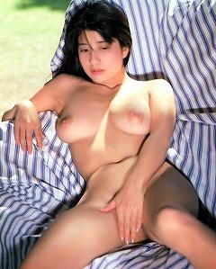 西野美緒画像26枚目