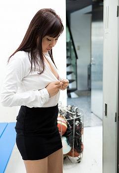 小川桃果画像29枚目