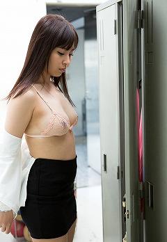小川桃果画像31枚目