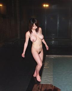 小川音子画像35枚目
