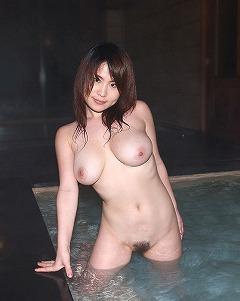 小川音子画像37枚目