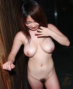 小川音子画像44枚目