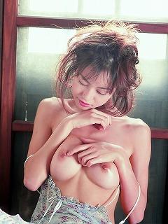 及川奈央画像28枚目