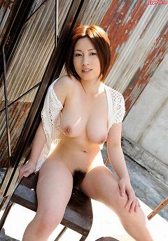 奥田咲画像11枚目