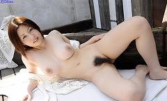 奥田咲画像17枚目