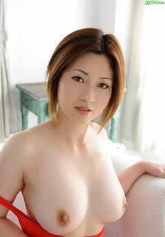 奥田咲画像25枚目
