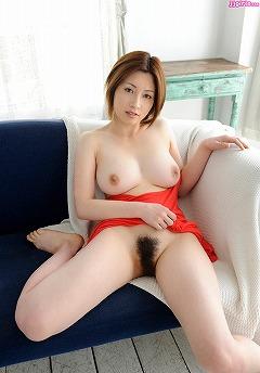 奥田咲画像26枚目