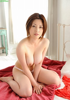 奥田咲画像28枚目