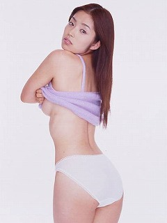 大澤恵画像36枚目