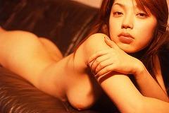 大澤恵画像43枚目