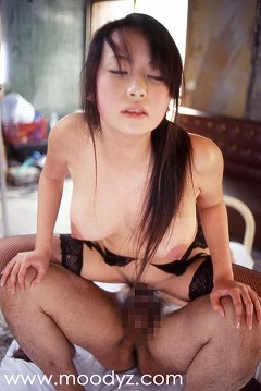 大沢莉央画像3枚目