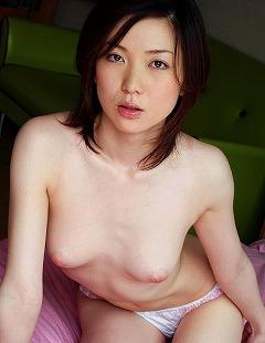 大沢遥画像7枚目