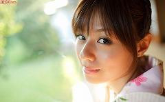 瑠川リナ画像12枚目