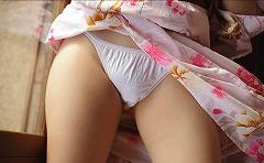 瑠川リナ画像44枚目