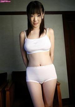 坂本愛海画像152枚目