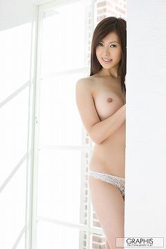 桜リエ画像11枚目