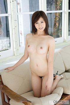 桜リエ画像26枚目