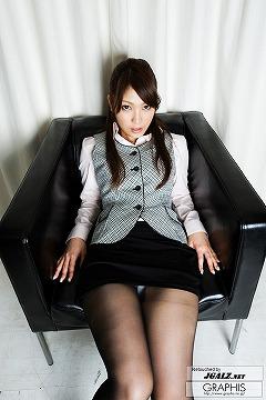 桜ここみ画像32枚目