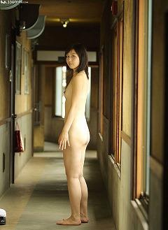 佐倉美桜画像34枚目