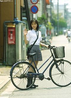 佐倉美桜画像73枚目