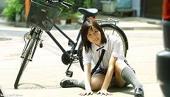 佐倉美桜画像75枚目