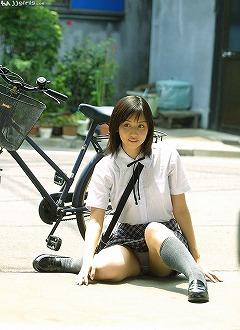 佐倉美桜画像78枚目