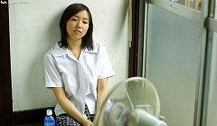 佐倉美桜画像87枚目