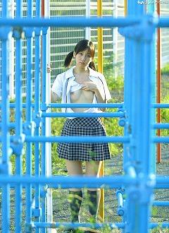 佐倉美桜画像106枚目