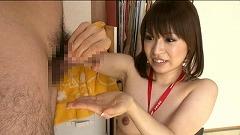 桜井彩画像29枚目