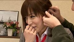 桜井彩画像41枚目