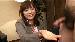 桜井彩画像45枚目