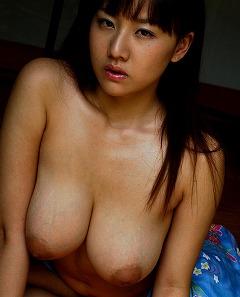 桜井彩美画像22枚目