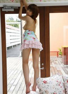桜子画像8枚目