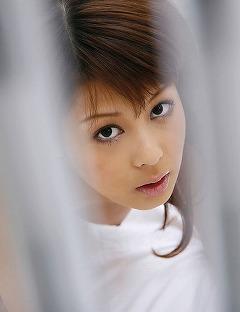 桜子画像30枚目