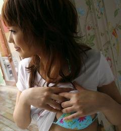 桜子画像33枚目