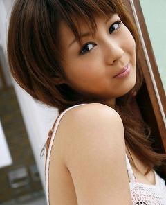 桜子画像37枚目