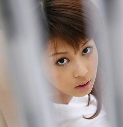 桜子画像44枚目