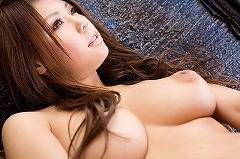 真田春香画像52枚目