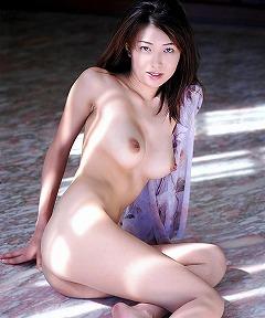 三宮里緒画像101枚目
