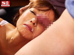 早乙女美々画像74枚目