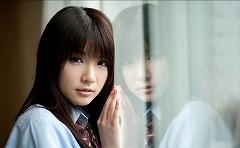 早乙女ルイ画像1枚目