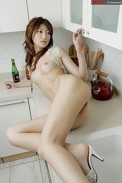 早乙女優画像20枚目