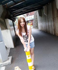 佐々木恋海画像8枚目