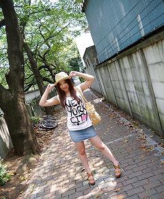 佐々木恋海画像20枚目