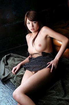 佐藤江梨花画像32枚目