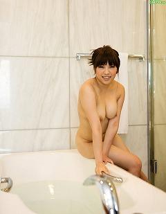 沙藤ユリ画像28枚目