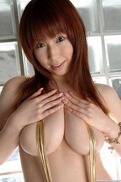 佐山愛画像25枚目
