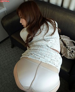 瀬名あゆむ画像21枚目