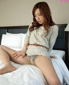 瀬名あゆむ画像24枚目